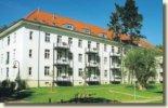 Bad Freienwalde, Danckelmannstraße